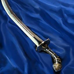 Codex entry: Fadeshear