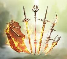 Flammen der Inquisition Waffen.png