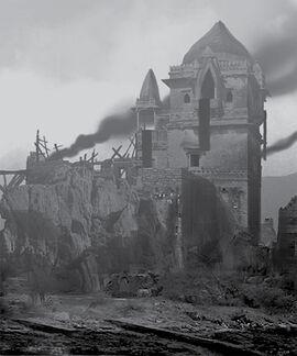 Замок Стенхолд.jpg