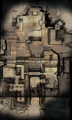 Крепость Адамант Н уровень