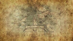 Prp orl painting epi leliana2 d.jpg