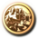 Skyhold icon (Inquisition).png