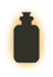 Bottles On The Wall icon.png