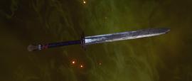 Авварский пиратский большой меч.png