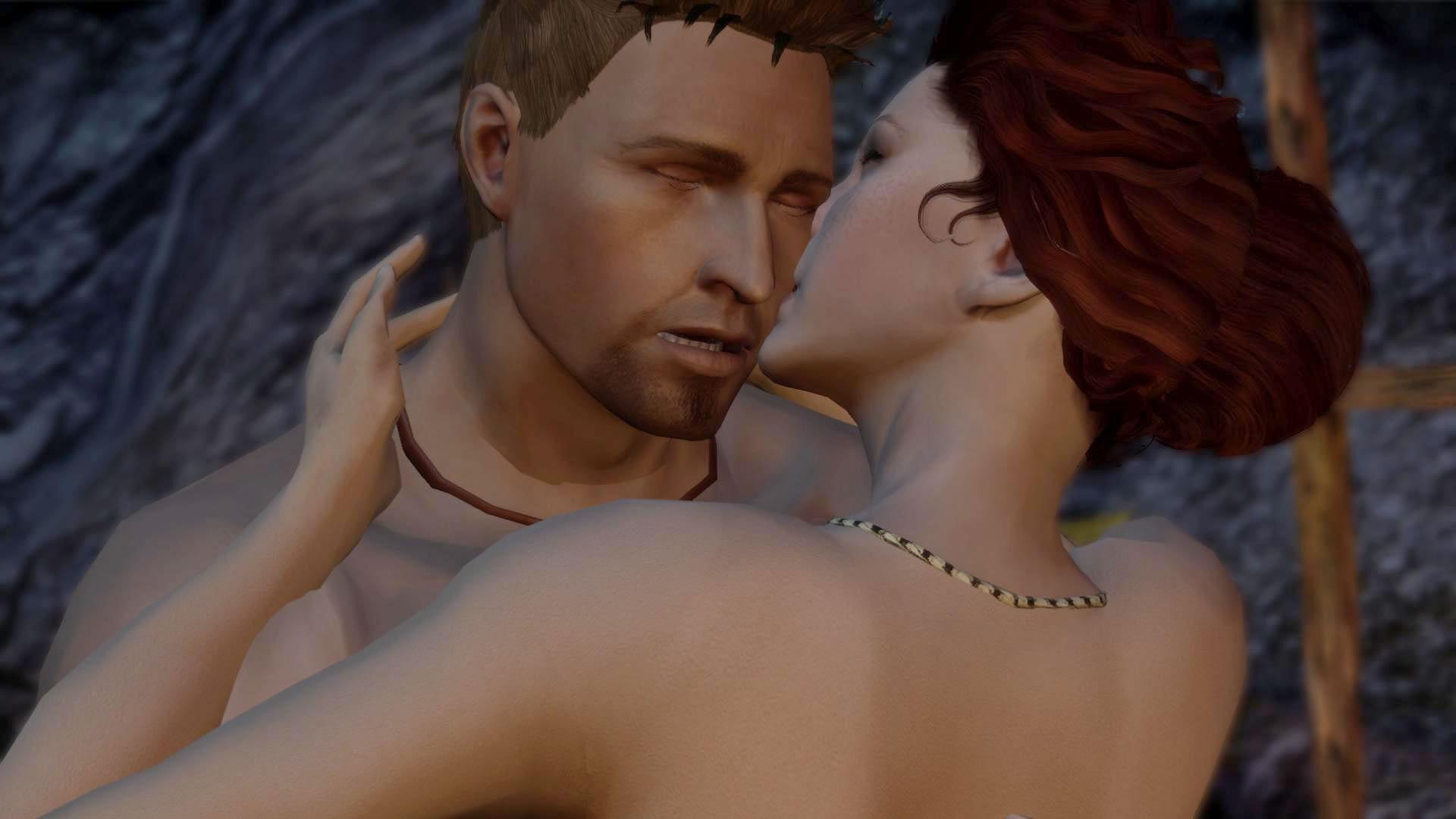 Romances (Origins)