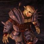 Creature-Genlock 2.jpg