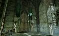 Elandrin's-Tomb-Entryway