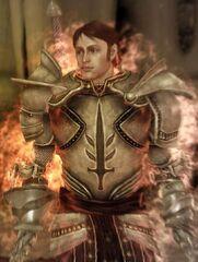 NPC-Templar Dreamer2