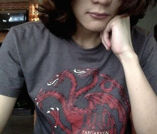 Fire and Blood.jpg