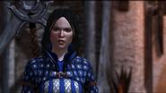Bethany ATDR grey warden