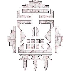 Kodeks: Legion Umarłych