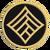 Кунари (иконка).png