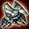 Перчатки Стража-Командора
