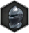 Free Marches Helmet Icon.png