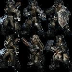 Qunari inquisitor.png
