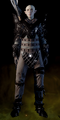 Vestments-of-the-Pure-Solas