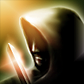 Class-Rogue Icon 84px.png