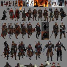 Inquisition Inquisitor concept 3.jpg