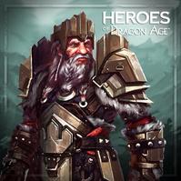King Endrin Aeducan - HoDA promo