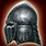 Massive helm red.png