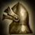 Тяжёлый шлем.png
