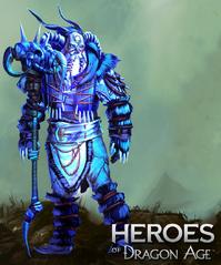 Maferath (Heroes of Dragon Age)