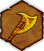 Axe-Schematic-Icon1.png