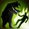 Бросок (медведь)