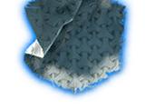 Тронутый Тенью тонкий бархат (Потайные клинки)