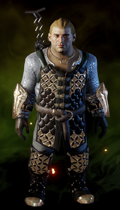 Superior-Prowler-Mail-Varric