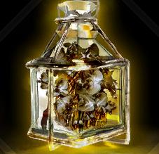 Бутыль с пчелами (Inquisition).png