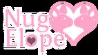 Nugelope1