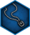 Rare Amulet Icon 1.png