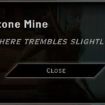 Shimmer Stone Mine Landmark Text.png