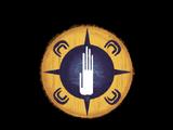 Kodeks: Rezolucjoniści
