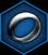 Ring des verbesserten Lebensentzugs icon.png