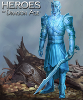 Shartan (Heroes of Dragon Age)