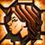 Иконка гнома-женщины.png