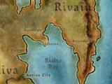 Rivain
