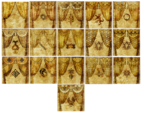Skyhold-Drapes-Collection