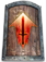 Vanguard ability icon.png