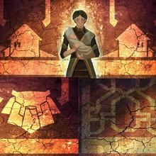 Zerlinda's Woe - Dragon Age Keep.png