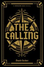 The Calling Deluxe