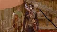 Caballos para la Inquisición