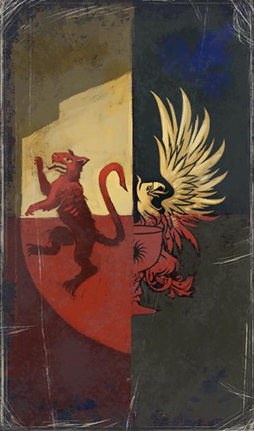 Кодекс: Герой Ферелдена