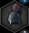 Крепкая шляпа искателя приключений