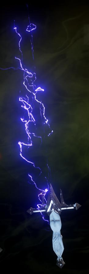 Bolt (sword)
