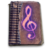 Crowd Pleasers Icon.png