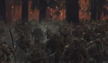 Darkspawn Horde