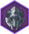 Dread icon.png